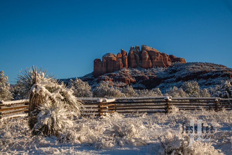 Sedona Winter Snow-7590(1).jpg