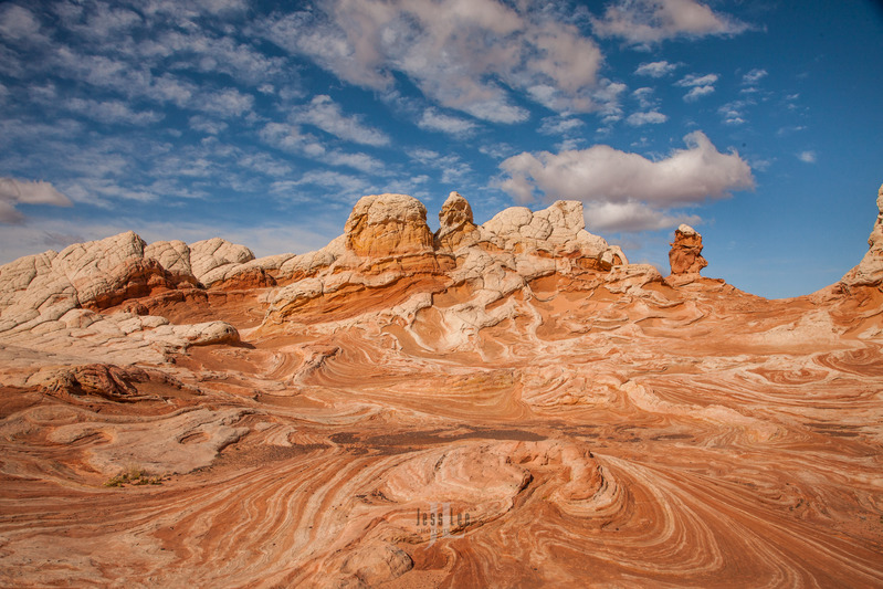 White-Pocket_LEE9260.jpg :: Limited edition fine art collector photography prints of the desert Southwest White Pocket-loimited edition for sale