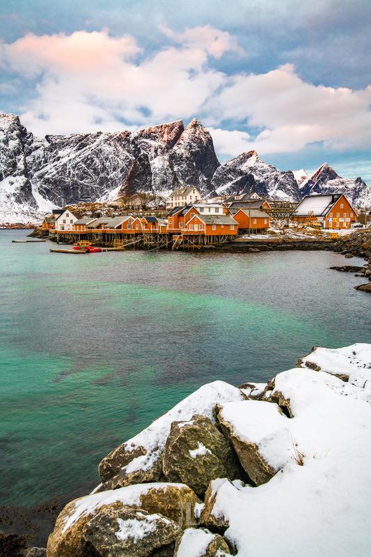 _JRL0613.jpg :: Lofoten Norway winter photo workshop by Jess Lee