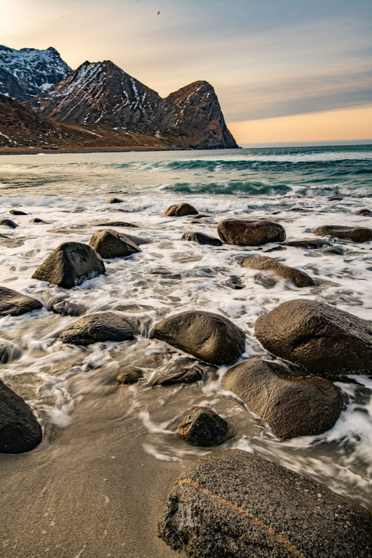 _JRL0909.jpg :: Lofoten Norway winter photo workshop by Jess Lee