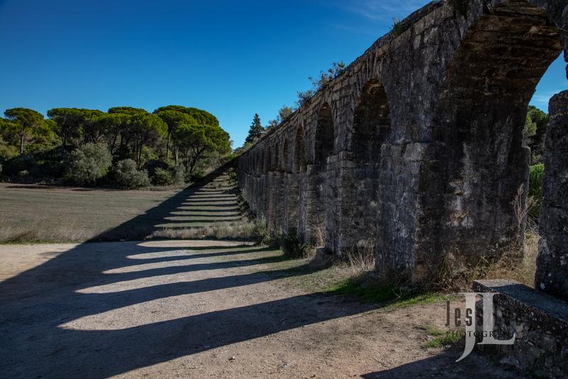 _JRL3427(1).jpg :: Photos of Portugal, horses, Lisbon, Sintra, Golega, and the culture
