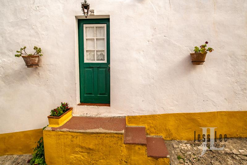 _JRL4000(1).jpg :: Photos of Portugal, horses, Lisbon, Sintra, Golega, and the culture