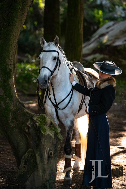 _JRL5342-2(1).jpg :: Photos of Portugal, horses, Lisbon, Sintra, Golega, and the culture