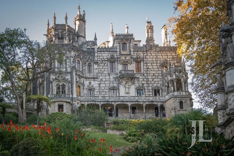 _JRL7425-2(1).jpg :: Photos of Portugal, horses, Lisbon, Sintra, Golega, and the culture