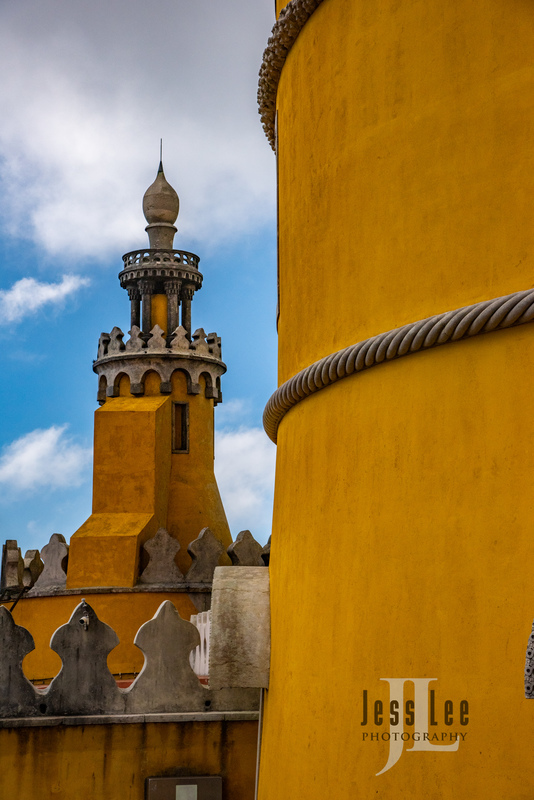 _LEE1648(1).jpg :: Photos of Portugal, horses, Lisbon, Sintra, Golega, and the culture