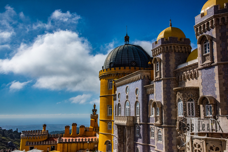 _LEE1659(1).jpg :: Photos of Portugal, horses, Lisbon, Sintra, Golega, and the culture
