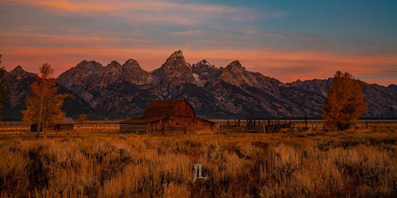 _MG_0025(1).jpg :: Landscape photos from Jess Lee Photo workshops available for Stock, Prints, Fine Art from Utah, Wyoming, Oregon, Idaho, Colorado, Arizona, Nevada, Montana, Norway, France, Portugal, Washington, Oregon
