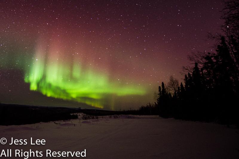 aurora drape-3754.jpg