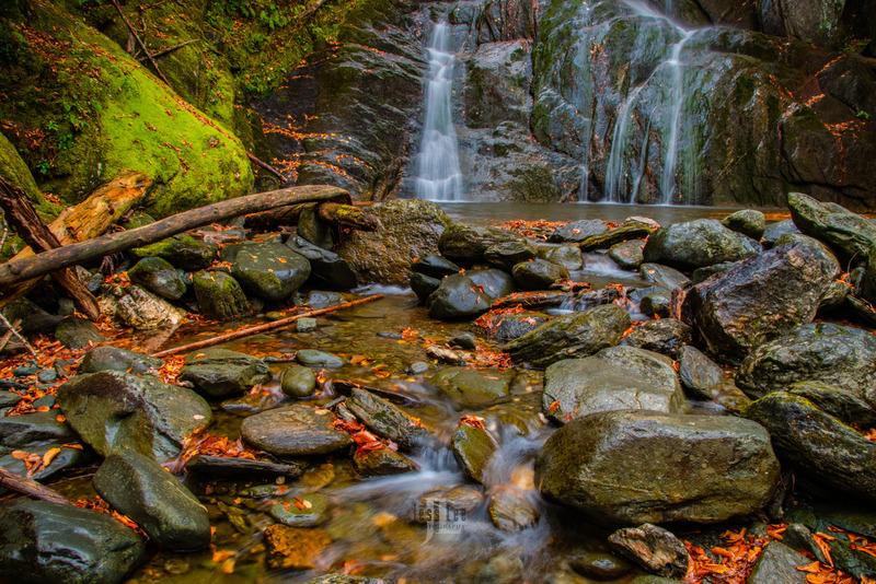 autum stream falls horz-1175.jpg
