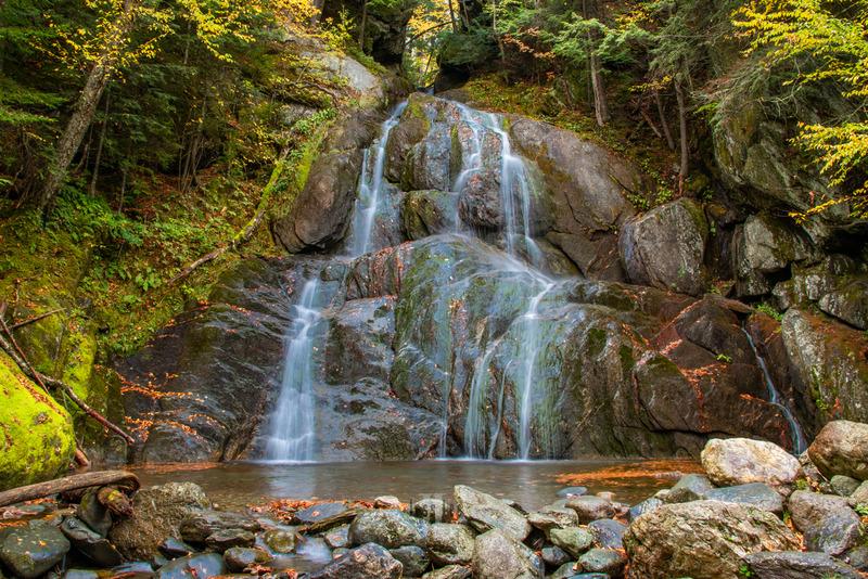 autum stream falls-17.jpg