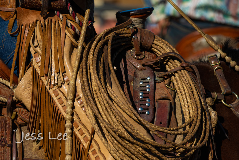 cowboy-gear-photos-1488(1).jpg :: Photos of the Equiptment Cowboy use in their work. Saddles, Spurs. Bits. ropes, cuffs, guns, photosgraphy