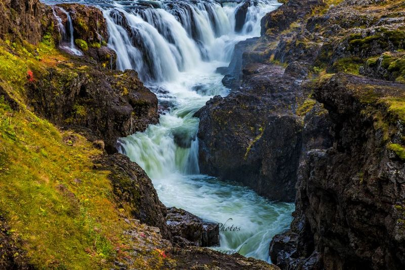 falls-9536.jpg