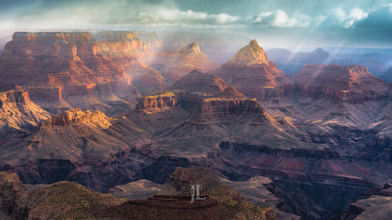 grand-canyon-fine-art-001.jpg :: Limited edition fine art collector photography prints of the desert Southwest for sale