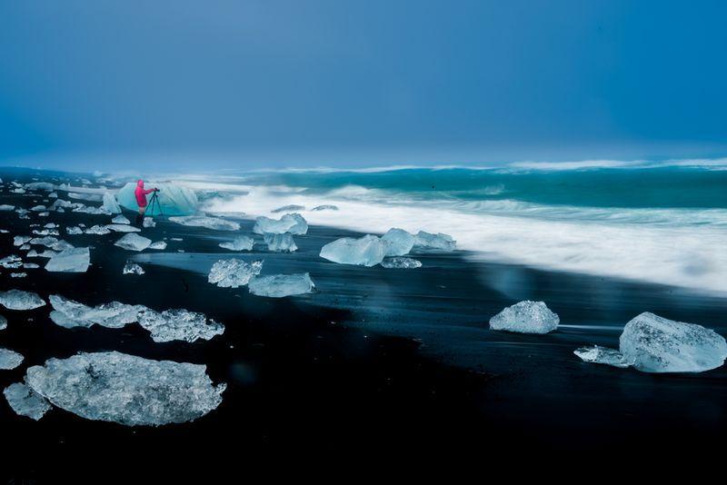 icebeach-photographer-2.jpg