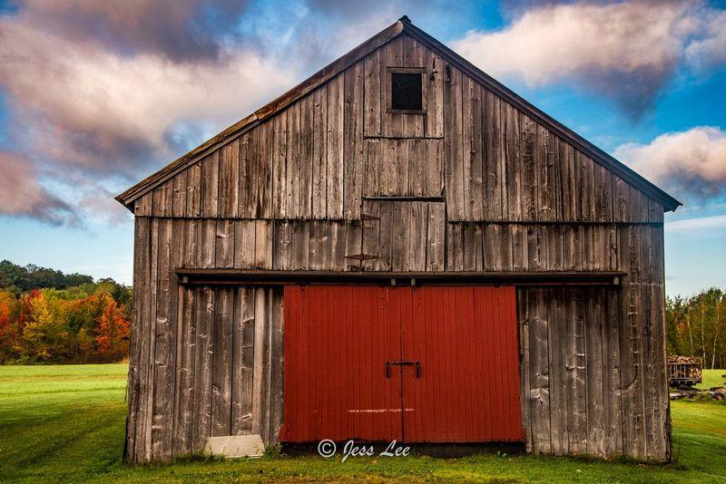 red door barn-08631.jpg