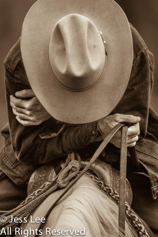 tired cowboy-5189.jpg