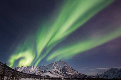 Alaska-Aurora_LEE5173-a2e4e.jpg