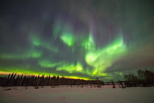 Aurora breakout.jpg
