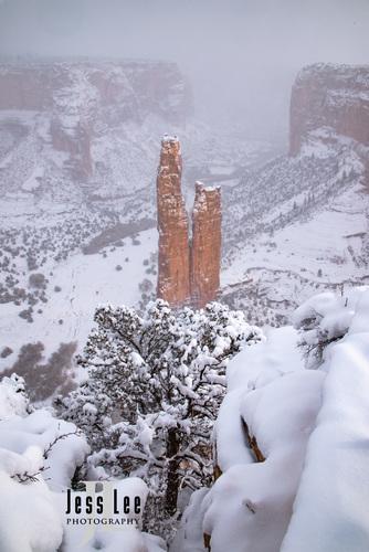 Canyon de Chilly-winter-photo-4499.jpg