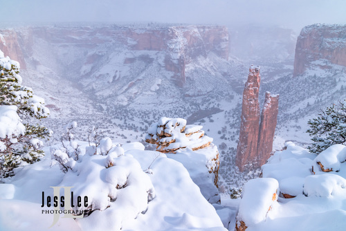 Canyon-de-Chilly-Winter-snow-4524.jpg