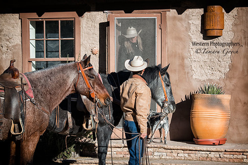 Cowboy-and-Cowgirl-Photo-klb_0578.jpg