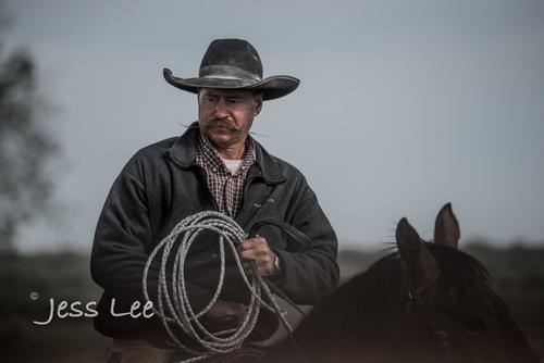 Idaho-Cowboyl-photos-1178.jpg