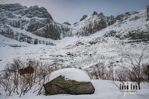 Lofoten-Winter-0038.jpg