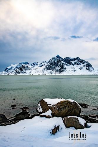 Lofoten-Winter-0082(1).jpg