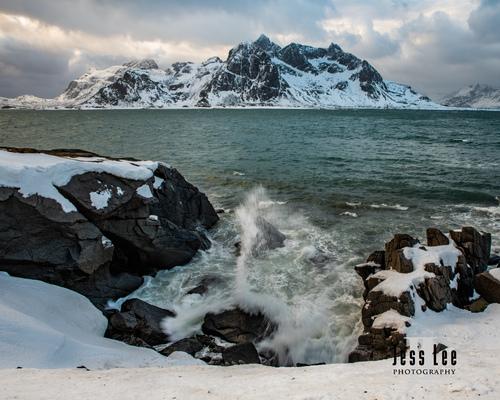 Lofoten-Winter-0381.jpg