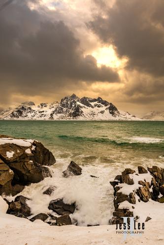 Lofoten-Winter-2.jpg