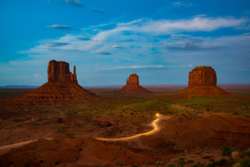 Monument-Valley-fine-art-collectable6-9dd33.jpg