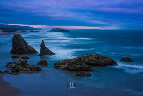 Oregon-Coast-fine-art-photo-_LEE2519-b37ed.jpg