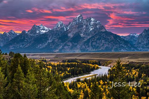 Teton-Sunset-8515(1).jpg