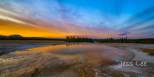 Yellowstone-fine-art-Print-Limited-edition_JLZ8172(1).jpg