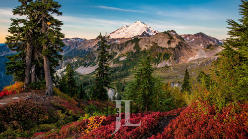 _Mount-Baker-fall-JRL5661.jpg