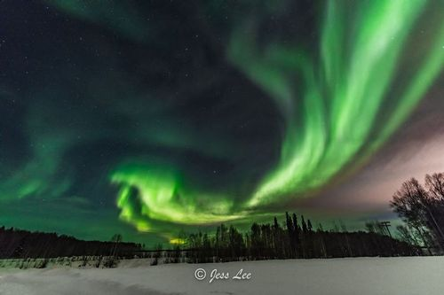 aurora-7060.jpg