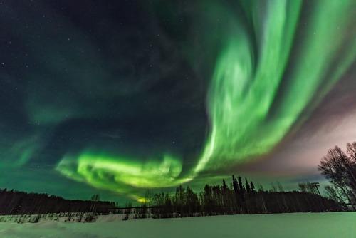 aurora-alaska bo2-af137.jpg