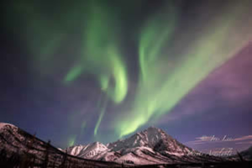 mountain-aurora-5184.jpg