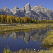 Grand-Teton-Photos-0780-16309.jpg