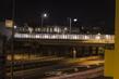 K Road Bridge.jpg