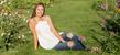 _V9A7417 55.jpg