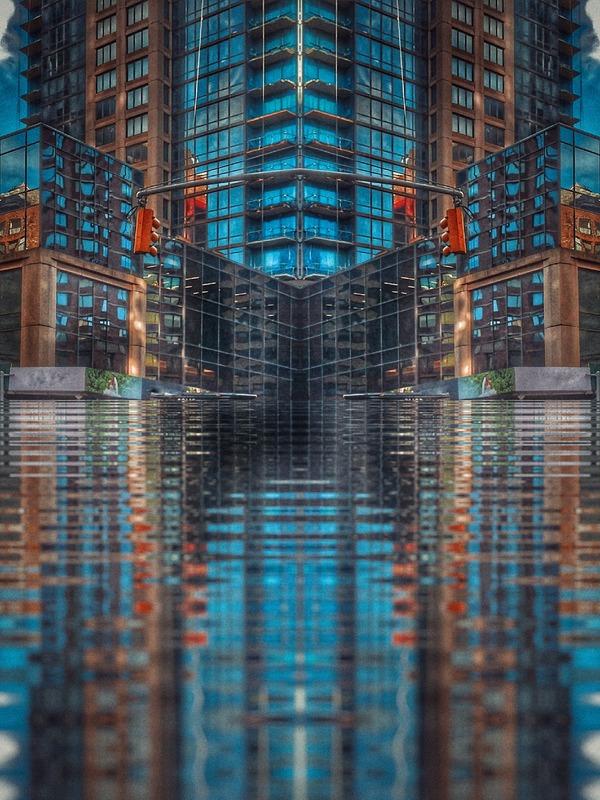13935_mirror3-01.jpg