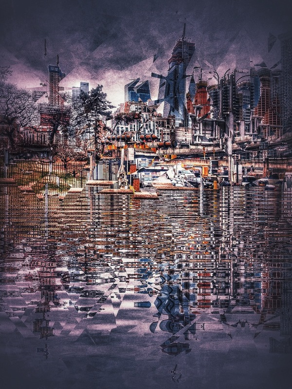 Future City 2.jpg