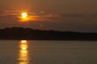576A0325_sunset.jpg