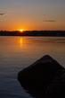 576A8934_sunset.jpg