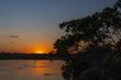 576A8935_sunset.jpg