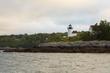 Curtis Island lighthouse_576A6034 8x12 12x18 16x24 20x30 24x36.jpg