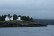 Curtis Island lighthouse_576A6118.jpg