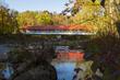NH Ashuelot Covered Bridge_576A9788 8x12 12x18 16x24 20x30 24x36.jpg