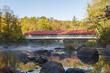 NH Ashuelot covered bridge_576A9768 8x12 12x18 16x24 20x30 24x36.jpg